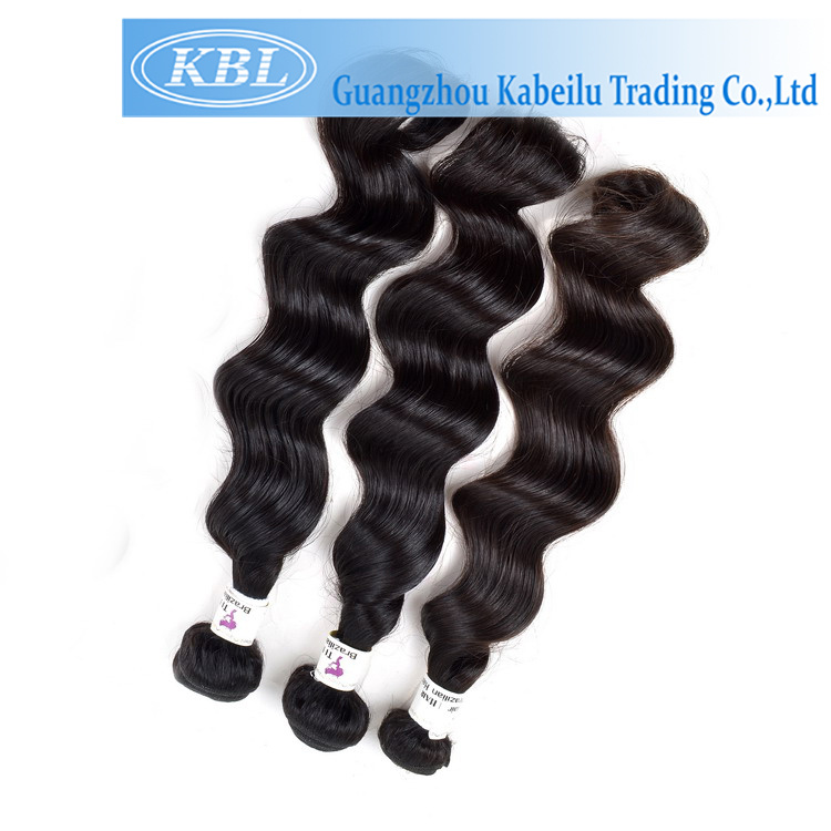 China Jazz Wave Human Remy Tk Hair Extensions Stand Holder Photos