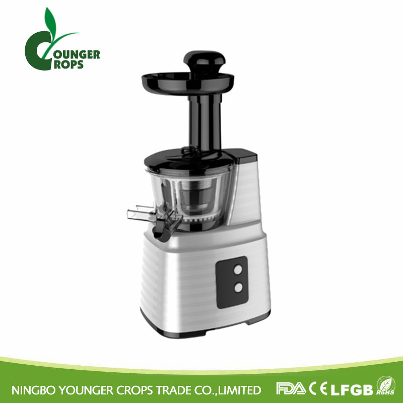 Manual Slow Juicer/ Food Processor pictures & photos