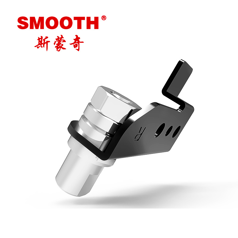 2018 New Arrival Right Hinge for Mobile Phone Bracket/Right Hinge for Cell Phone Holder pictures & photos