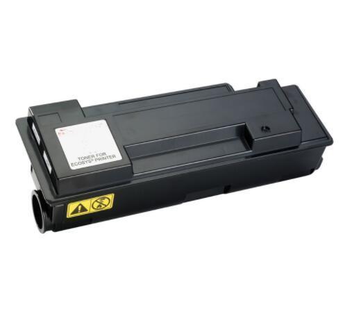 [Hot Item] Compatible Kyocera Tk340 Tk342 Toner Cartridges Laser Toner Used  in Kyocera Fs-2020d Toner