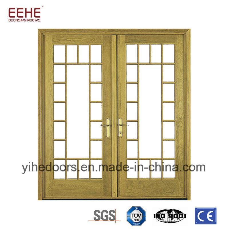 China Aluminium Doors and Windows Grills Designs for Sliding Windows ...
