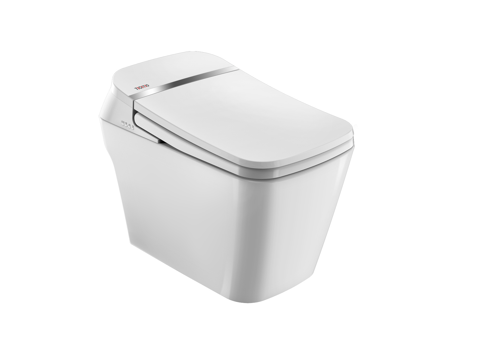 Miraculous Hot Item Elegant Style Auto Deodorizer Ceramic Chinese Cheap Smart Pedestal Squat Toilet Machost Co Dining Chair Design Ideas Machostcouk