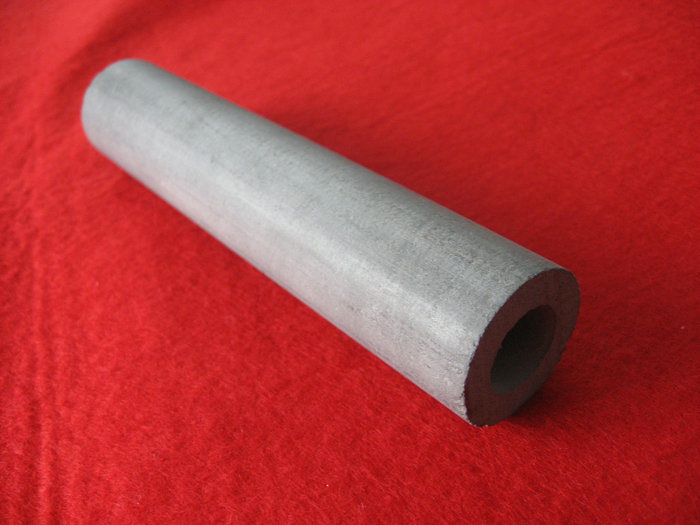 1600c Industrial Ceramic Si3n4 Tube Supplier pictures & photos