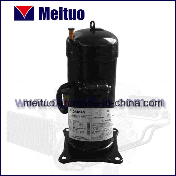 [Hot Item] Daikin Air Conditioner Scroll Compressor Jt200bdtye with R22