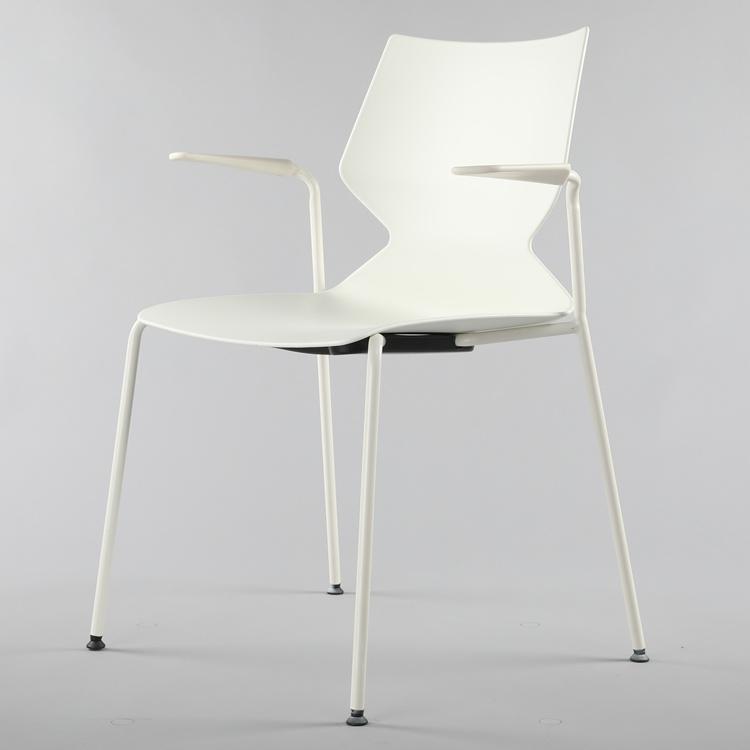 China Original Design Heavy Duty Home Office Chair China Home Chair Office Chair