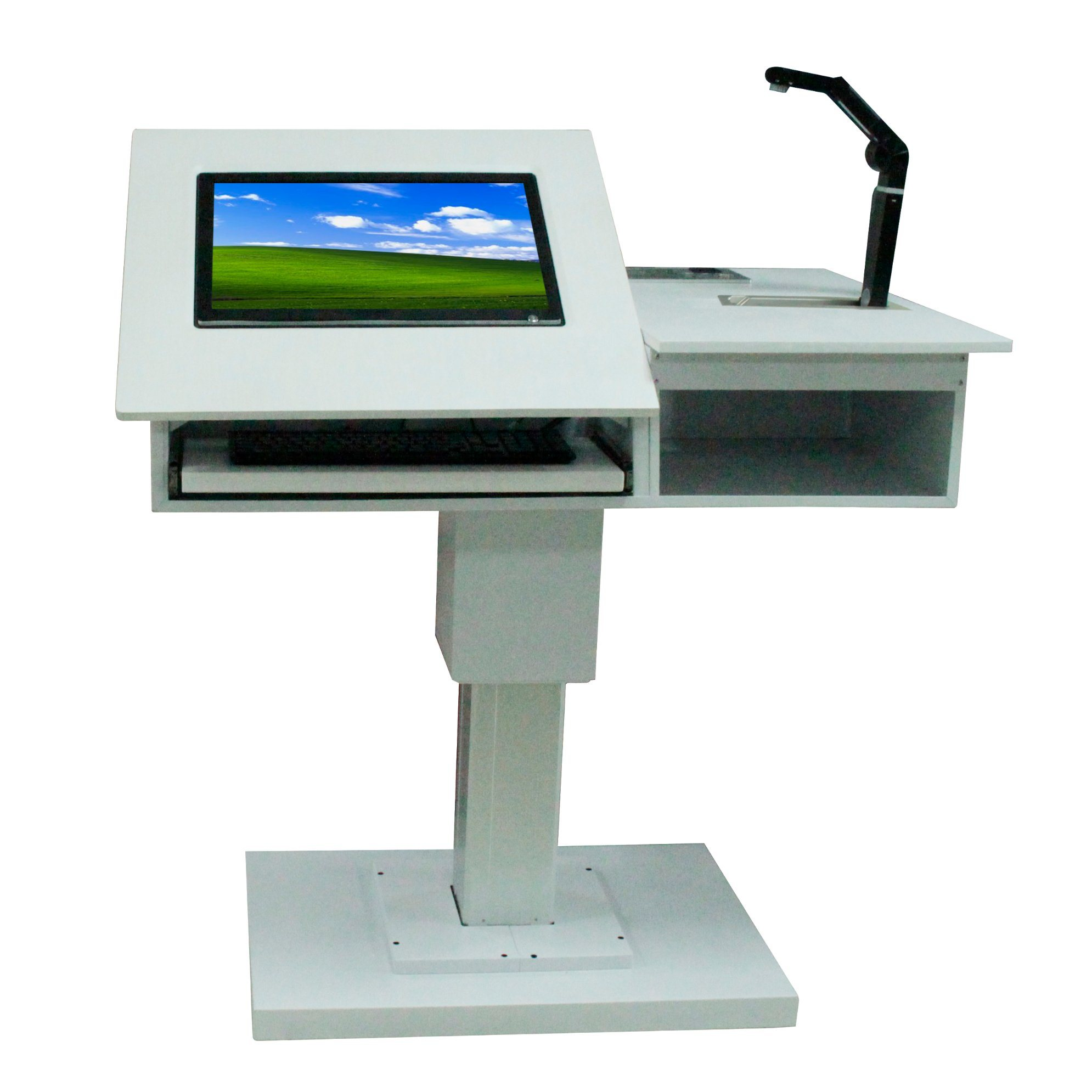 updesk products desk controller bluetooth standing grade electric pro adjustable smart upwrite commercial