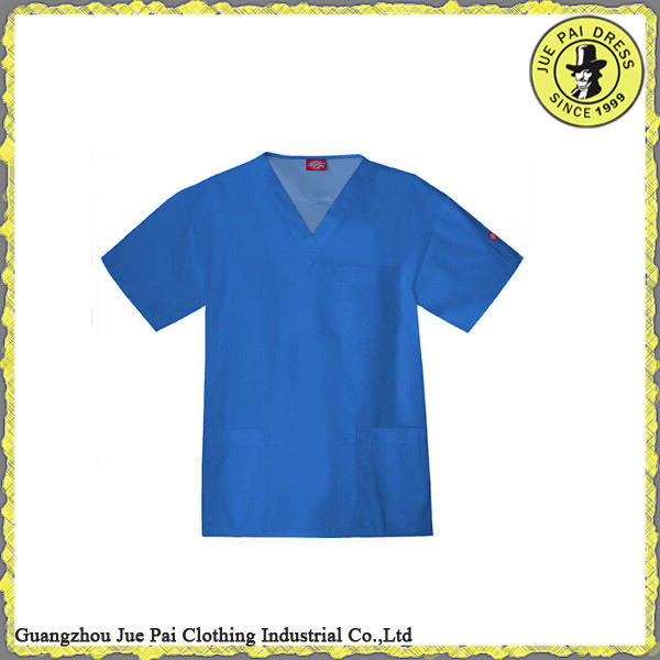 Medical Supplies Hospital Disposable Nonwoven Surgical Operating Room Clothing