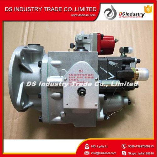 Generator Nt855-Ga Engine Fuel Injection Pump 4951450 4951440 4951433 4951429 pictures & photos