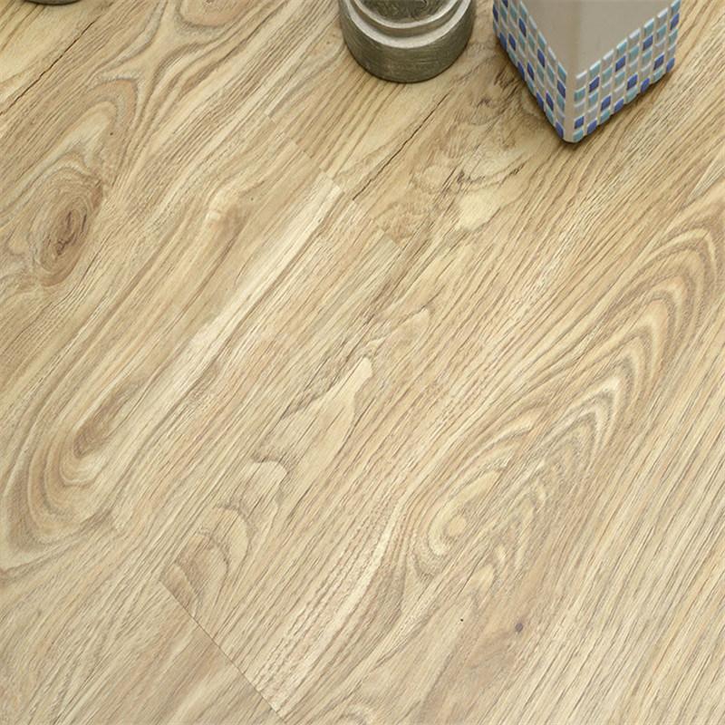 China Waterproof Laminate Floor Best