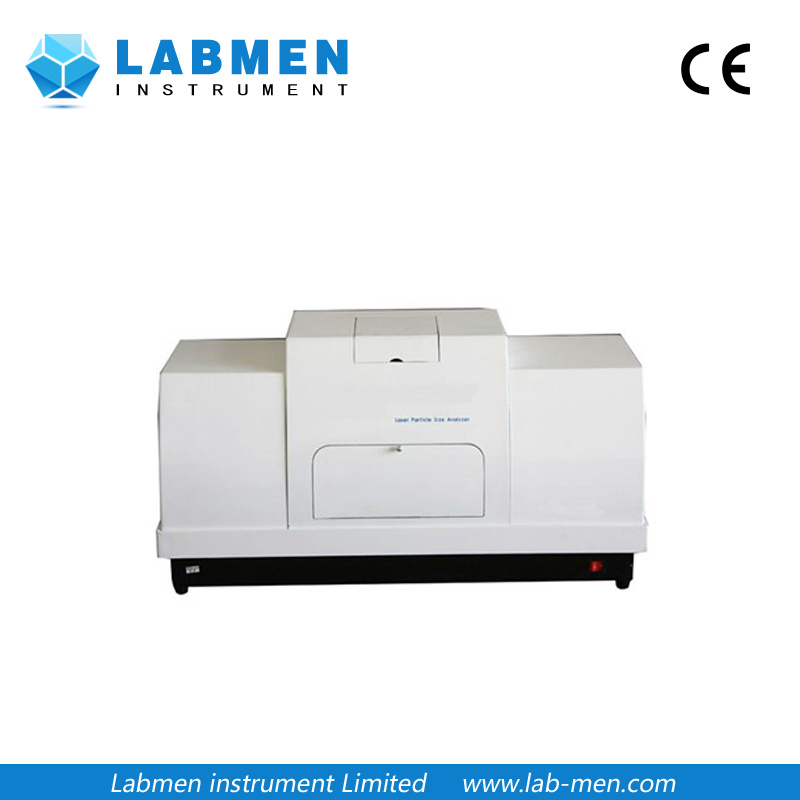Ldy99d Static Micro Particle Image Analyzers