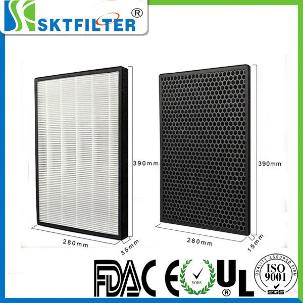 HEPA Filter Wilth P Material or G Material pictures & photos