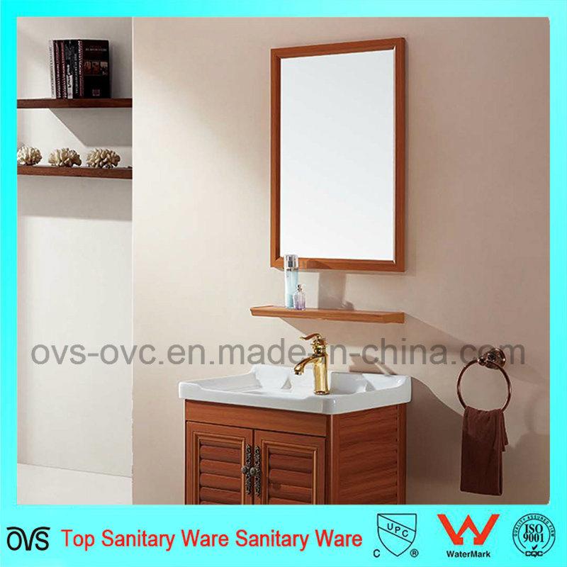 Vanity Decorating Ideas