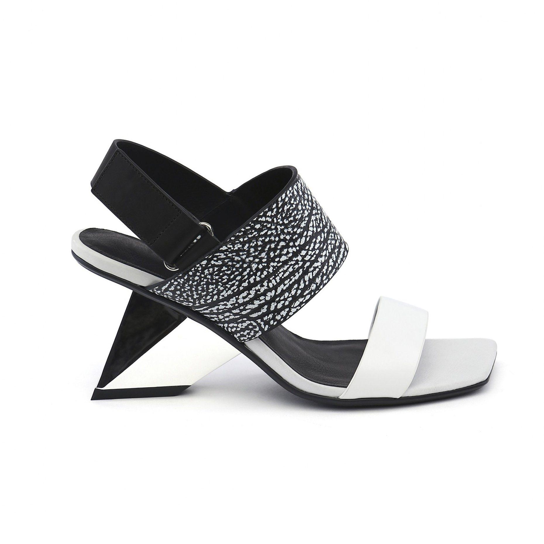 d36e6f897792 China easy to wear fashion forward two straps sandal for women china women  sandal sandals jpg