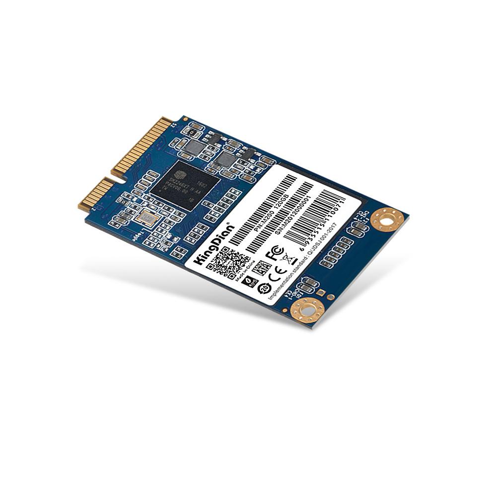 China High Quality Msata Ssd Mini 120gb Laptop Hard Disk For Laptop China Msata 120gb And Laptop Hard Disk Price