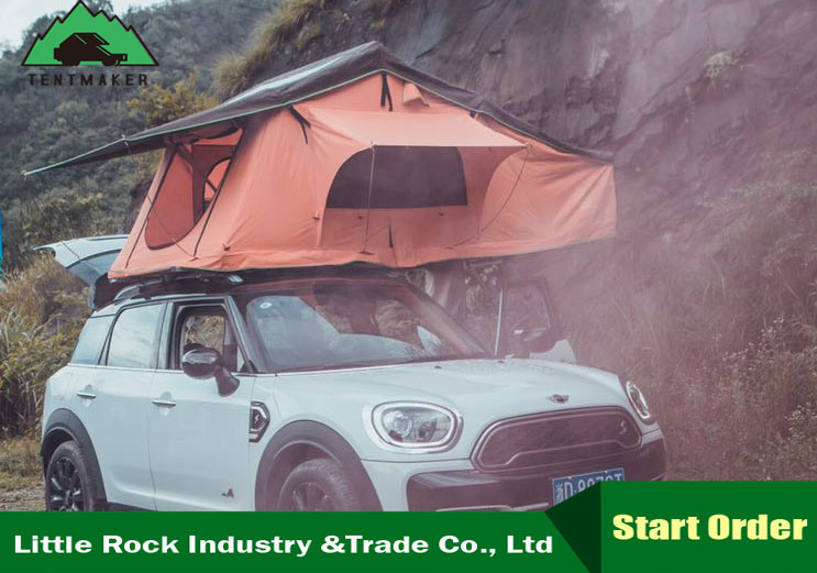 China Roof Top Tent Car C&ing Roof Top Tent Outdoor Tent for Cars - China Roof Top Tent Tent & China Roof Top Tent Car Camping Roof Top Tent Outdoor Tent for Cars ...