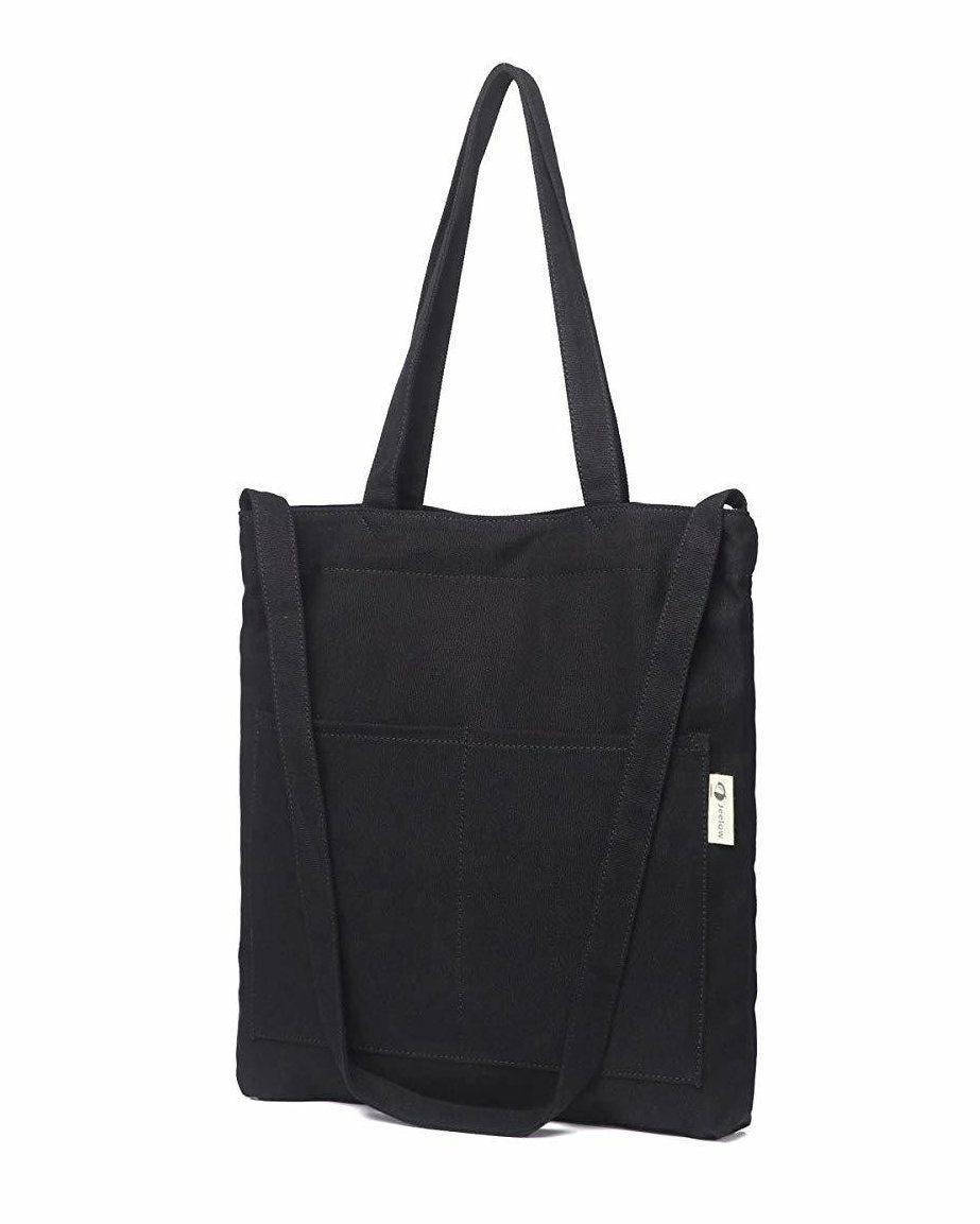 c9099b49a61e Sedex Audit Wholesale Custom Man Women Tote Handbag Shoulder Bag Canvas Bag  for Travel Shopping