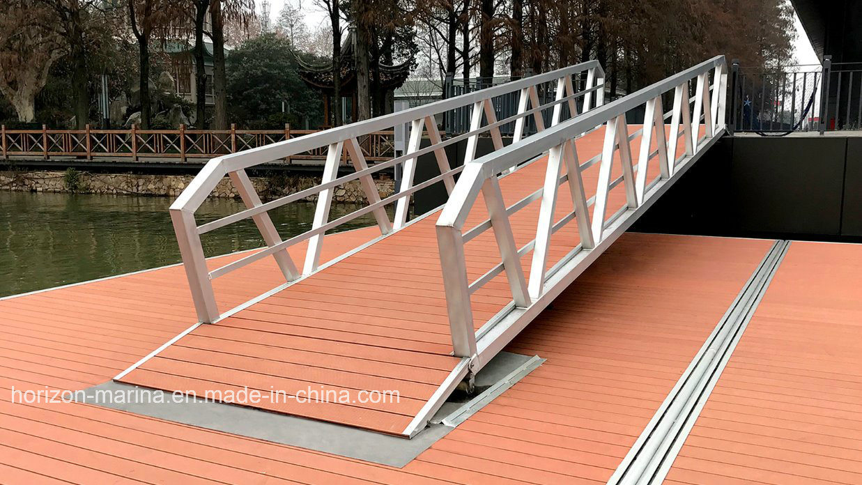 China Roller Bridge, Roller Bridge Manufacturers, Suppliers, Price |  Made-in-China com