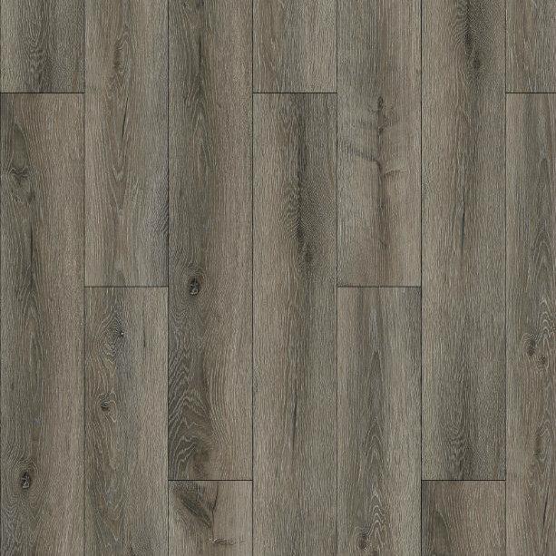 China Quality Vinyl Flooring, Republic Flooring Laminate
