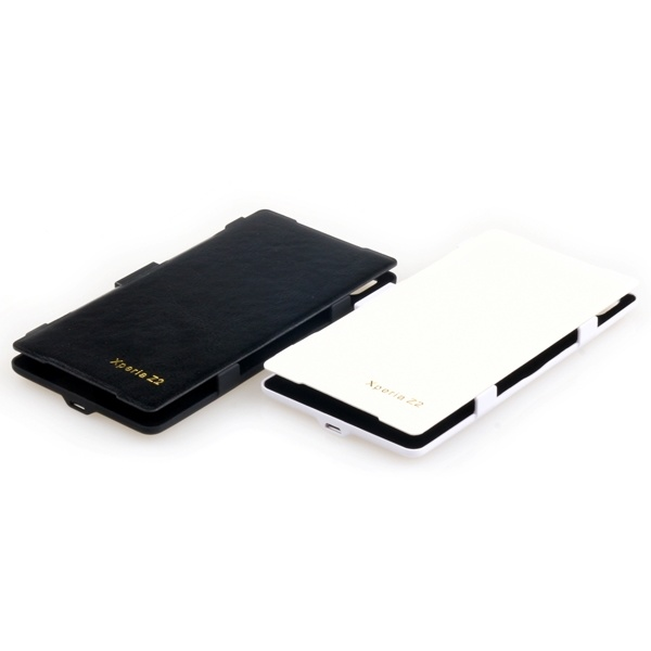 on sale de7d2 eb5c3 China Mobile Phone Battery Cover Battery Case for Sony Ericsson Z2-B ...