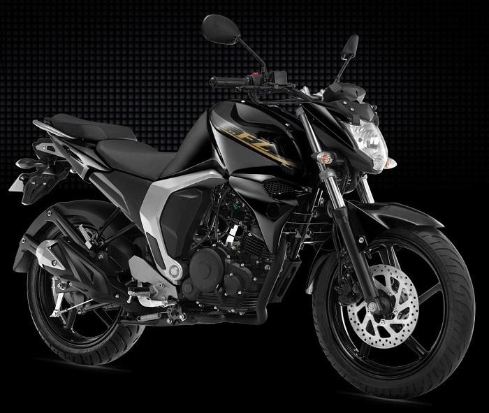 China 2016 Motorcycle Racing Moto Fz Fi 150cc 200cc 250cc