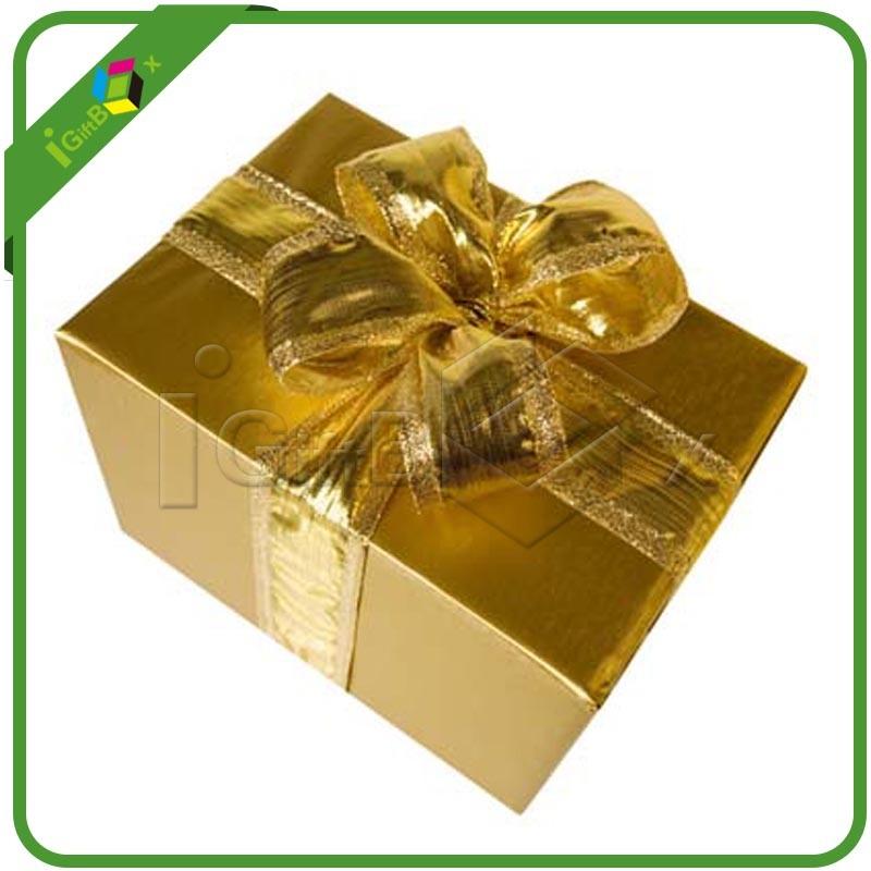China Indian Wedding Gift Boxes Indian Sweet Gift Boxes China