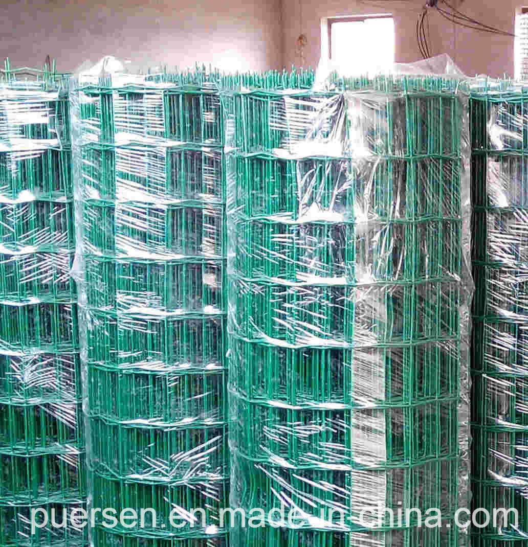 China Hot Sale 1/2\