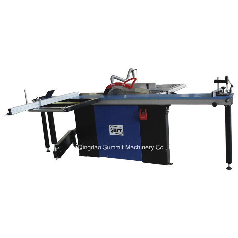 Woodworking Panel Saw Table Saw (MJ2800) pictures & photos