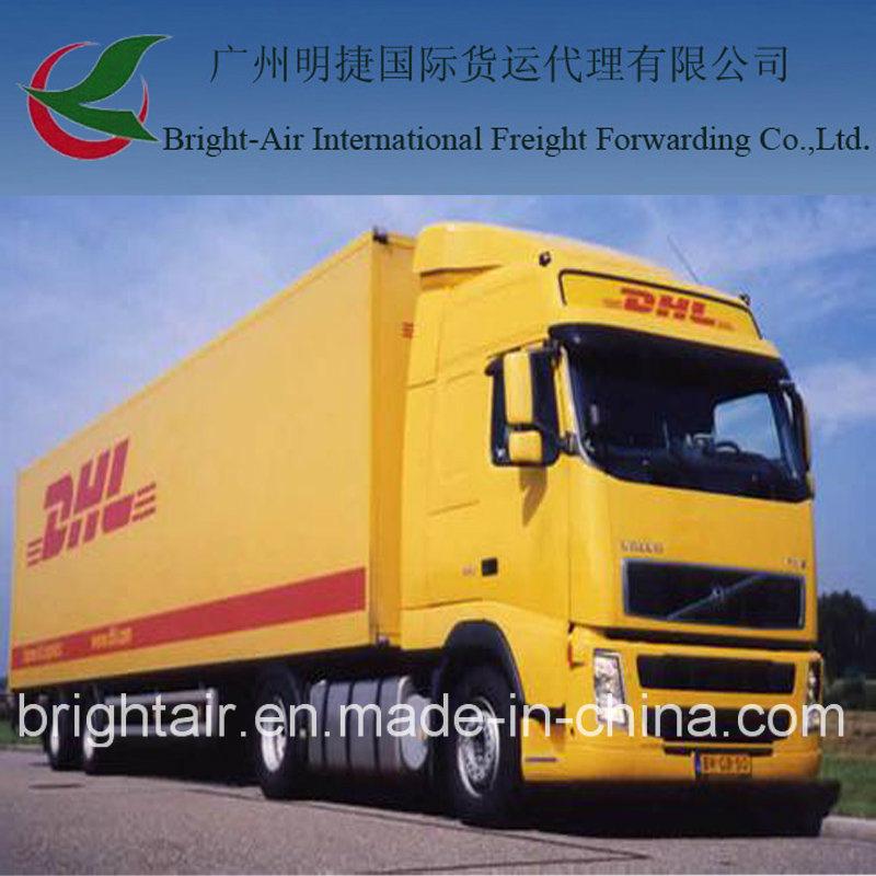 International DHL Paket Preise Post Shipping Rates China to Worldwide -  China DHL Paket Preise, DHL