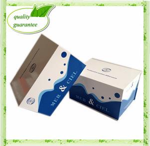 China Mouse Testosterone T Elisa Assay Kit - China Elisa Kit