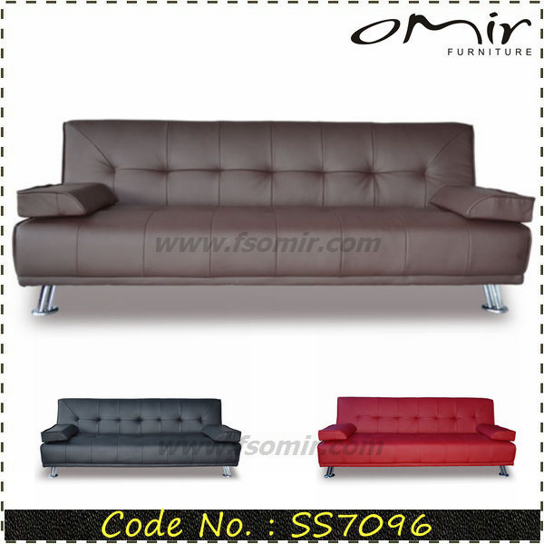 Comfortable High Quality Faux Leather