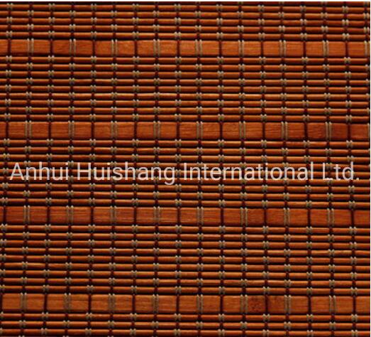 China Bamboo Window Curtains Bamboo Window Blinds China Blinds Bamboo Blind