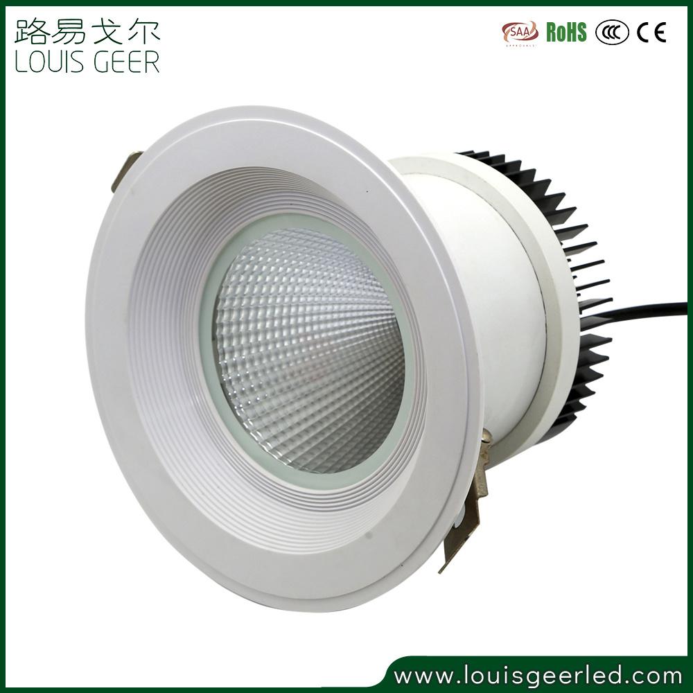 Low Voltage Led Bulb Light Beam