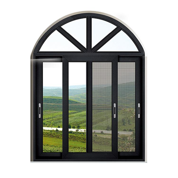 China Indian House Door Window Grill Design Latest Window Designs China Door Window Grill Design Aluminum Sliding Window