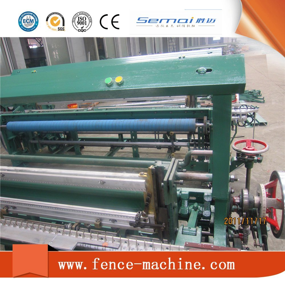 China Fiberglass Net Machine Manufacturers Hot Sale Waste Printed Circuit Board Recycling Equipment Suppliers