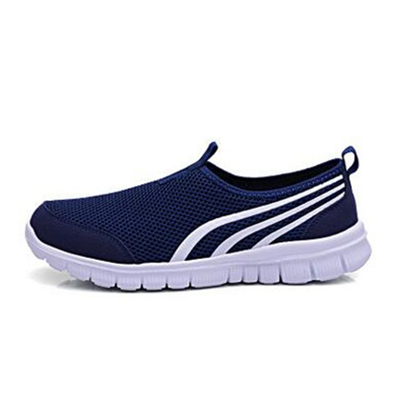 2017 New Customized Lady Sport Shoes Style No.: Running Shoes-Nikefree001
