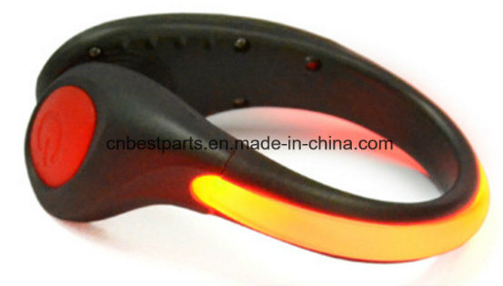 LED Running Light LED Shoes Light pictures & photos