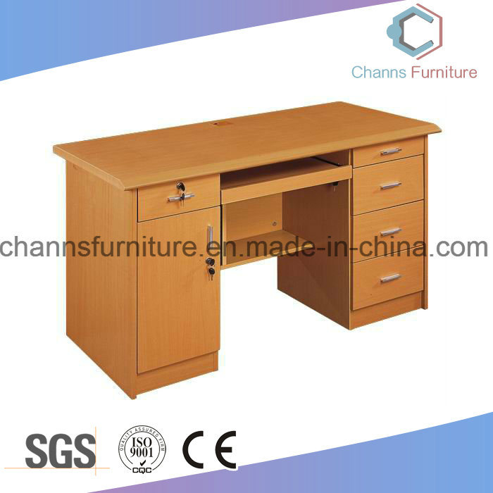 Office Furniture Table Computer Desk