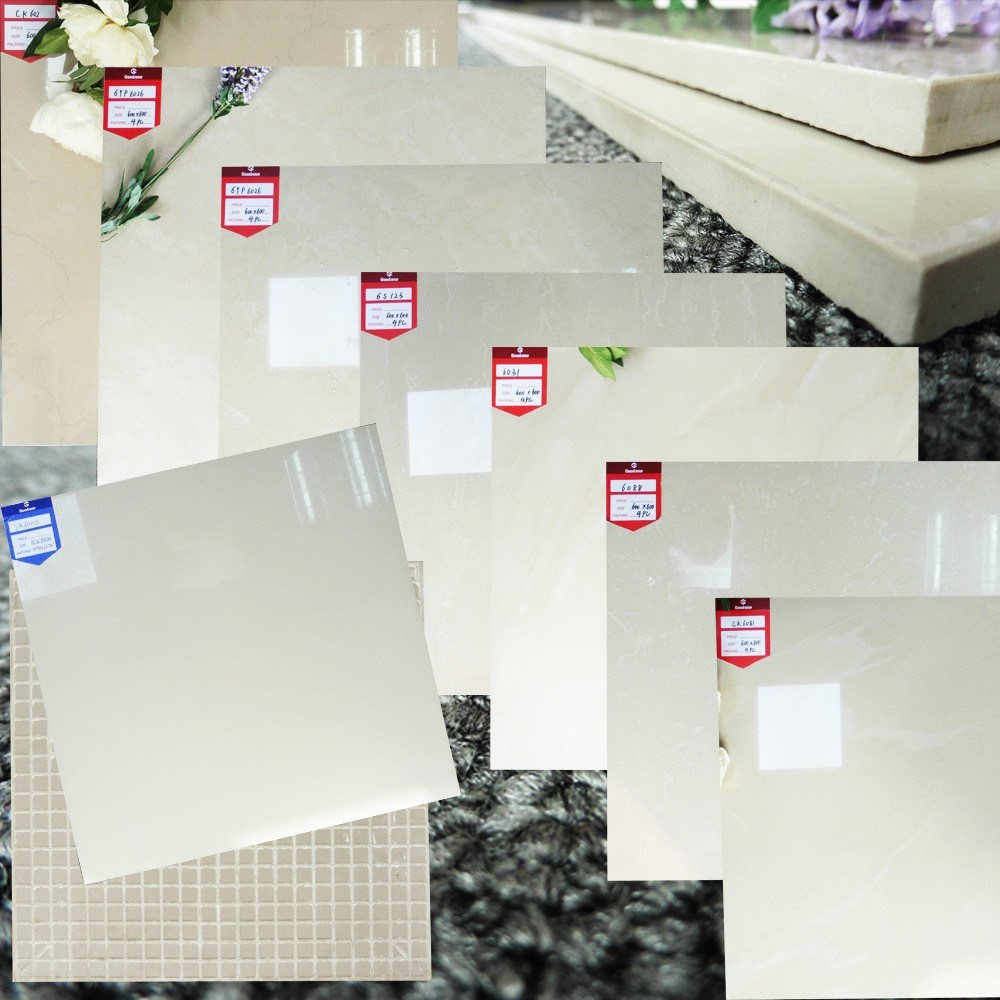 China good quality discontinued floor tile ceramic tile porcelanato good quality discontinued floor tile ceramic tile porcelanato 60x60 cm dailygadgetfo Images