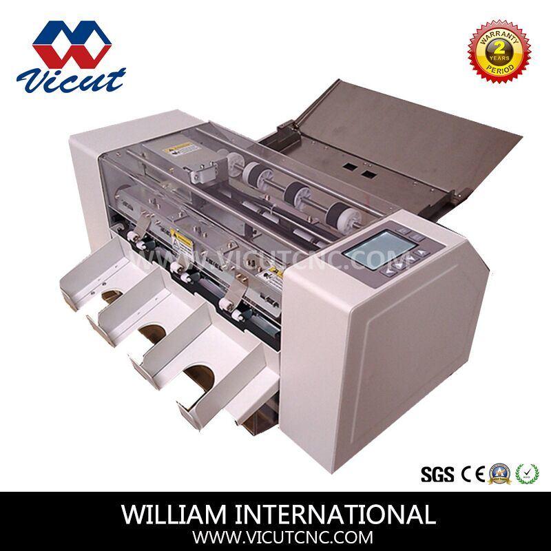 China Name Card Cutting Machine Business Card Cutter Machine - China ...