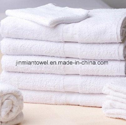 china high quality 100 cotton wholesale super soft satin bath towel