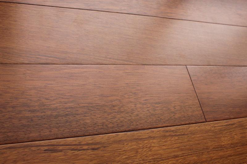 China Jatobabrazilian Cherry Wood Flooring China Jatoba Wood