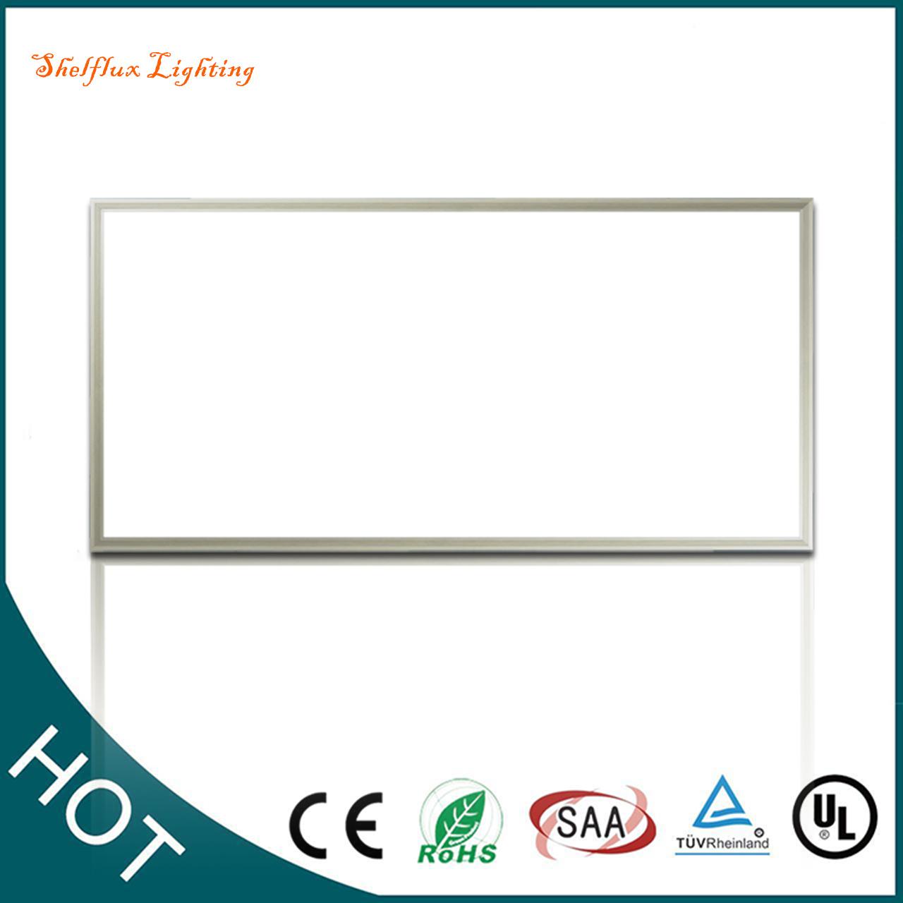 [Hot Item] IP65 IP Rating and LED Light Source LED Panel Light 600*1200mm