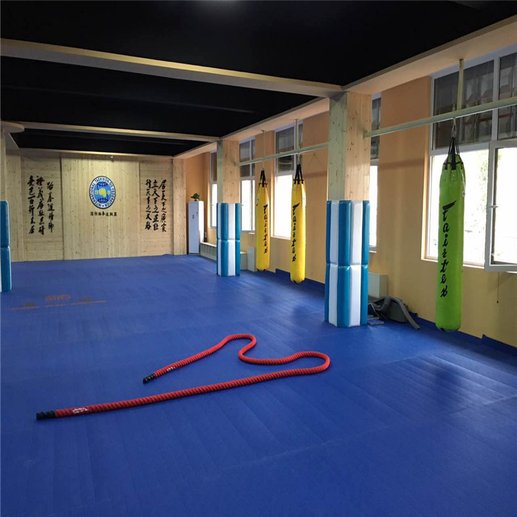 competition flex in ez by quality ny detail lightweight mats mat vinyl wrestling