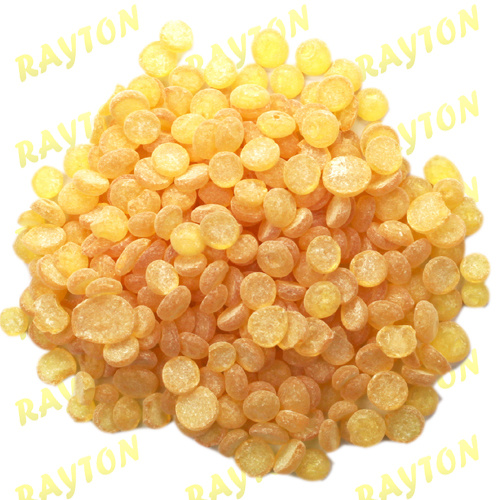 C9 (GA-120) Hydrocarbon Resin Petroleum Resin for Hot Melt Adhesive