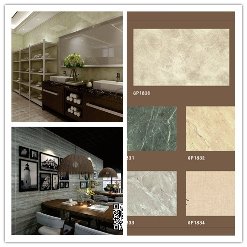 China Decorative Wall Panel Shower Wall Panel Marble Plastic Sheet ...