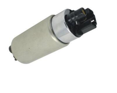 China Electronic Fuel Pump Bmw E60 16146765820 Auto Parts Factory Price China Electronic Fuel Pump Fuel Pump Electronic