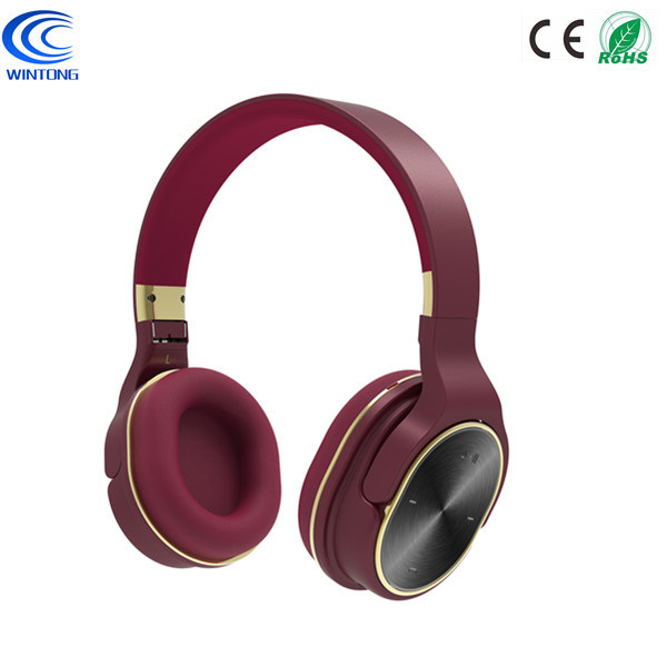 China Private Design Fashion Wireless Bluetooth Headset For Travelling Work China Bluetooth Headset And Wireless Bluetooth Headset Price