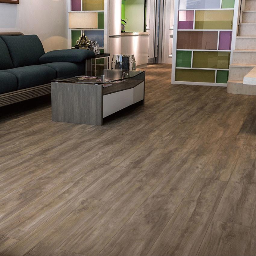 Laminate Flooring Tiles, Types Of Laminate Flooring For Kitchens