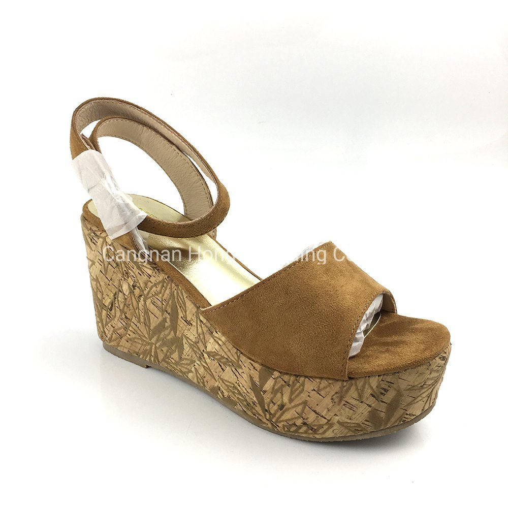 39fdd9d87cfd Sandals - China Sandal, Slipper Manufacturers/Suppliers on Made-in-China.com