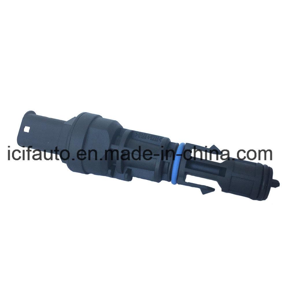 Speed Speedometer Odometer Sensor 7700418919 for Clio Espace Kangoo Megane